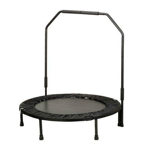 Achat mini trampoline fitness - Trampoline saint etienne ...
