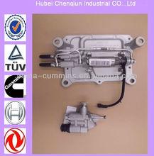 4944735 fuel transfer pump