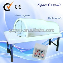 K28 Salon Use Space Cabin Beauty Equipment