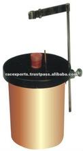 Calorimeter Copper Set