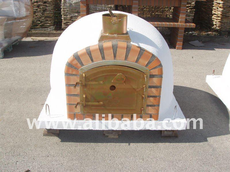 legna per la pizza 90cm forno camino-Altri strumenti di cottura-Id prodotto:114468564-italian ...