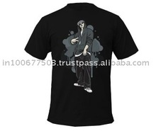 Men's Fashion T-shirts, Hip hop design