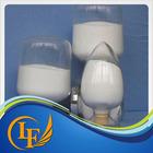 Manufacturer supply Vitamin D2 powder