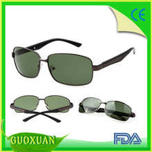 Vogue mirrored men's sunglasses wholesale 2014
