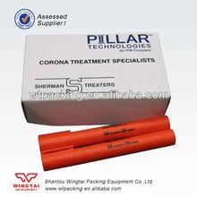 Dyne pen for film surface test