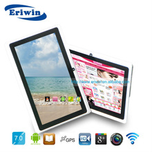 ZX-MD7001 Cheapest!!! 7 inch Boxchip A13 android 4 2 wifi and camera mid android 2.2 tablet pc manual