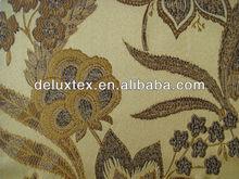 Types de tissus de polyester