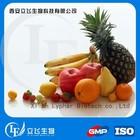 Lyphar supply Natural Vitamin K2 powder