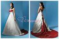 casamento celta hong kong vestidos de casamento vestido de noiva vestidos de festa