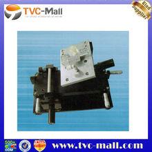 2013 New Products Glue Machine ,YQ-E0810 4.3inch Glue Attach Stick Machine Equipment from TVC MALL
