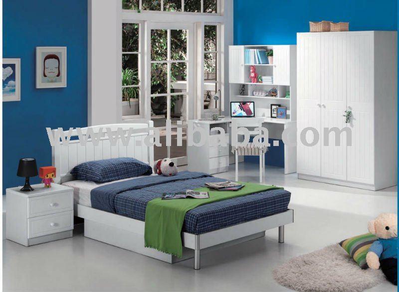 children bedroom set view children bedroom set tomy niki. Black Bedroom Furniture Sets. Home Design Ideas
