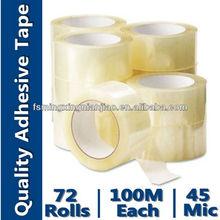 spray adhesive clothing tape