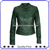2013 fashion jackets and coats for women,yamaha leather motorcycle jacket,new style leather short jacket coats