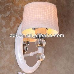 pretty hotel decorative cristal light