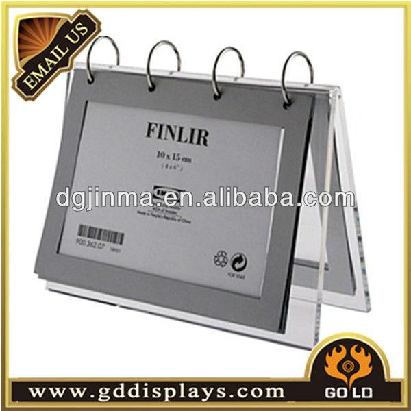 Funia Photo Frame Effects 2014