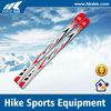 ASK-60 Salomon wooden skis on sale