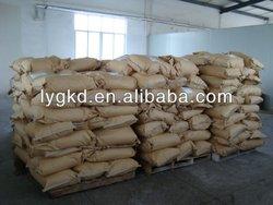 Monocalcium phosphate MCP Food grade