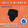 Custom Car Rubber Vibration Damper