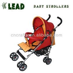 LD218-1 stroller baby good baby stroller baby stroller