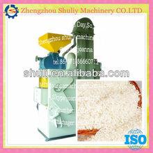 Küçük pirinç değirmeni bitki/pirinç değirmen makineleri fiyat/HULLING ve parlatma makinesi/0086-15838061756