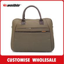 2013 fashional laptop bag small shoulder bag for women