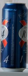 Kronenbourg 500ml x 24 cans