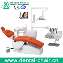 Dental runyes/dental portátil máquina de rayos x/dental de cassette