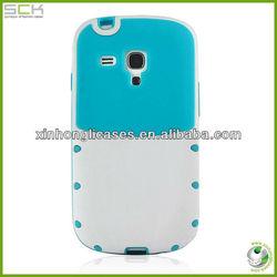 phone case for Samsung i8190, for Samsung i8190 case