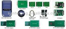2014 Newly Update Transponder Key ECU programmer CKM100 for the Mer-cedes & for BMW