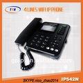 el sonido de voz caja wifi teléfonos ipro i9 pro