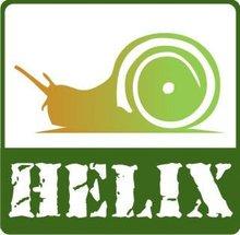 Live Snails Helix Pomatia, Helix Lucorum, Helix Albescens