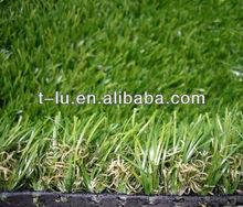 mini soccer football field/artificial grass turf for futsal/turf /lawn