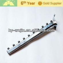 metal wholesale coat hooks