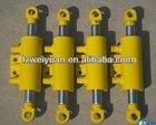 """2"""" bore hydraulic cylinder"""
