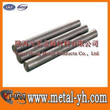 Excellent Quality and Economical Price Nb1 niobium bar