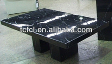 marble coffee table for sale, natural marble base