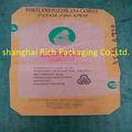 50 kg bolsa precio portland bolsa