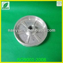 dongguan precision aluminum pressure diecast