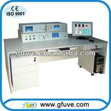 General Test & Measuring Instruments GF3600 Three-Phase AC/DC Instrument Test Equipment