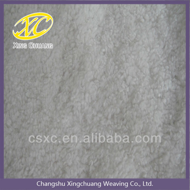 Knit Lining Fabric Knitted Fabric,lining Fabric