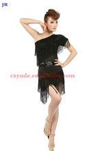 Sexy dress Latin and ballroom dresses Latin dancing dresses L-7033#