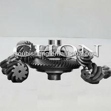 hino crown wheel and pinion