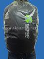 esporte e lazer mochila impermeável cobrir