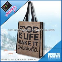 2013 new product(Conlene Bag)