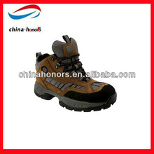 groundwork safety shoes/summer safety shoes