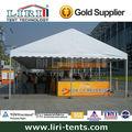 Pequena tenda você pode comprar na China