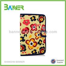 7 inch heat resistant laptop case tablet cases