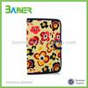 Kids 7 inch tablet cases