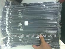 Samsung Toner Cartridge Package Use Inflatable Bag