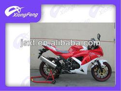 motocicleta,sport, racing motorcycle,150cc/200cc/250cc